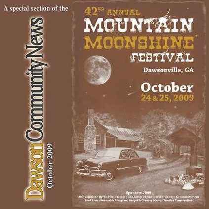 -1A-Moonshine09 coverFIXED