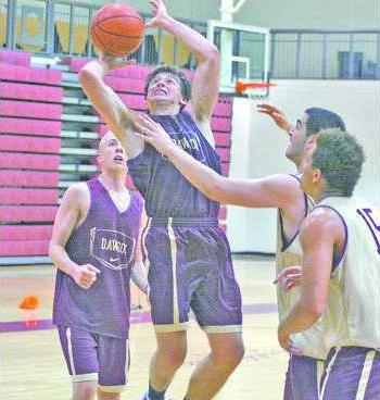 1U33 1web DC boys basketball  1  IMG 2215