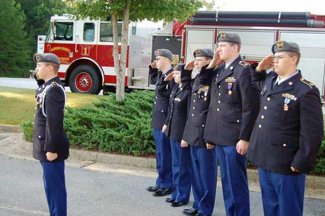2 911 Memorial pic1