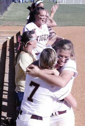 3 Softball pic1