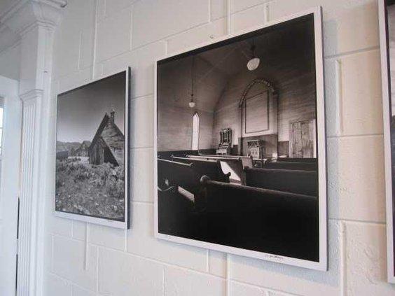 Art Center pic