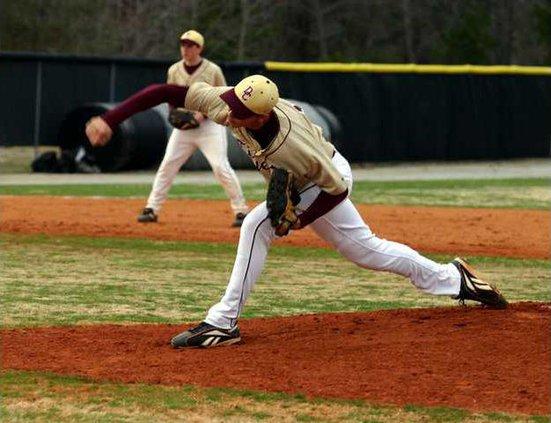 Baseball pic 1