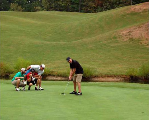Chamber Golf pic 1
