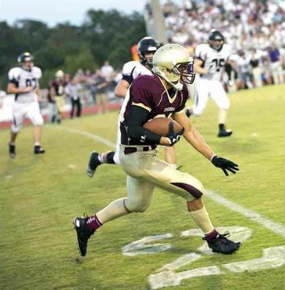 DCHS Fball pic1