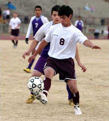 DCHS Soccer pic 5