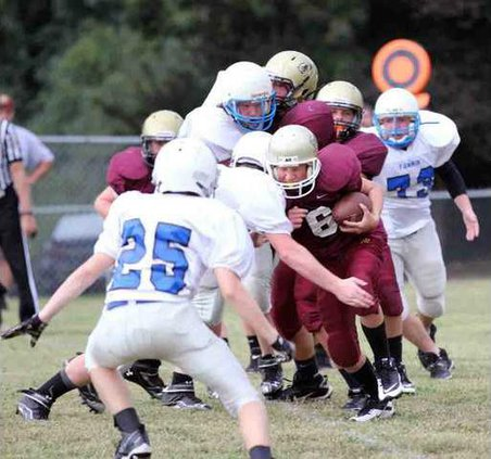 DCMS Fball pic1