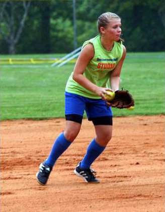 DCMS Softball pic