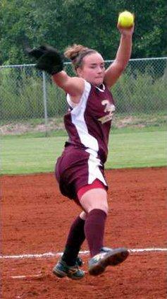 DCMS Softball pic 1