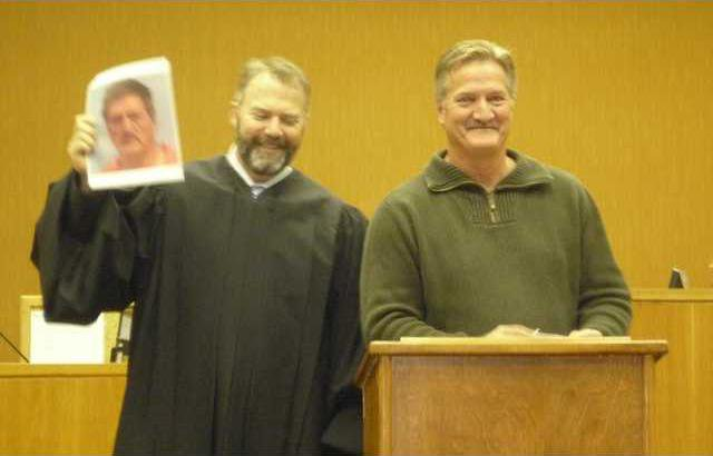 Drug Court Grad pic