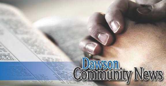 FB DCN Religion 1