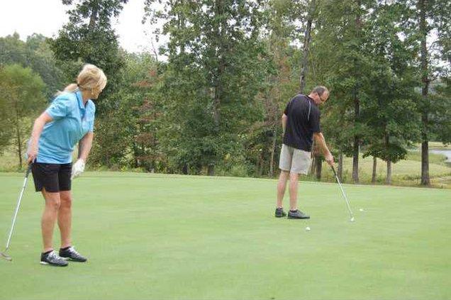 Golf Tourney pic