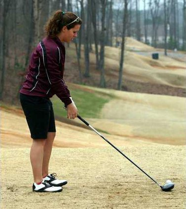 Golf pic 2