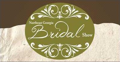 IVNG COLOR Bridal show