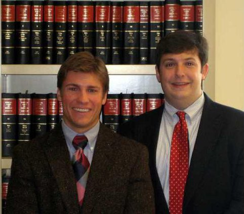 Local Attorneys pic