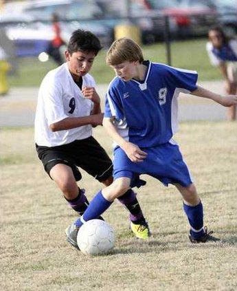 MS Boys Soccer pic