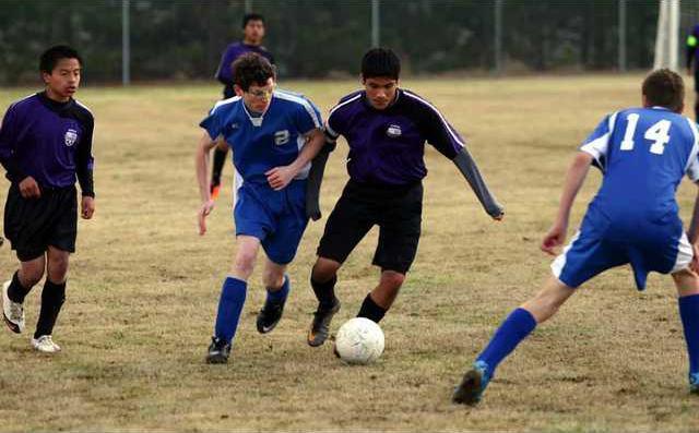 RMS B Soccer pic1