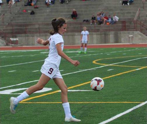 S-Girls soccer pic 1