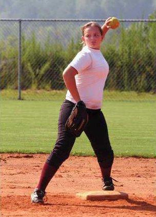 S-RMS Softball pic1