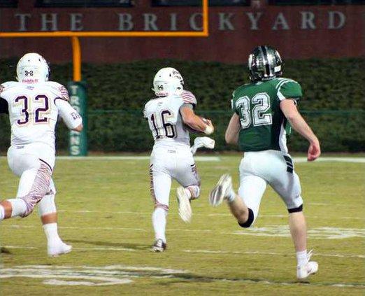 S-Varsity Football pic1