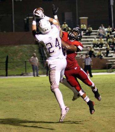 S-Varsity Football pic2