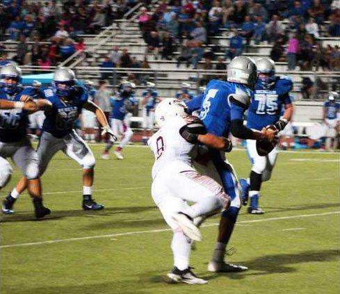 S-Varsity Football pic3