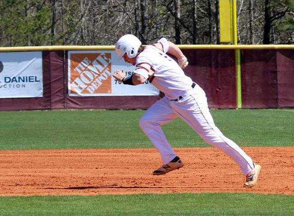 S-Varsity baseball pic 1