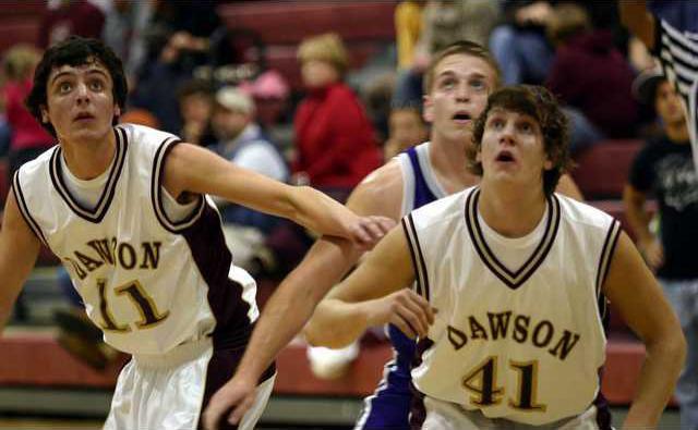 Varsity Boys pic 1