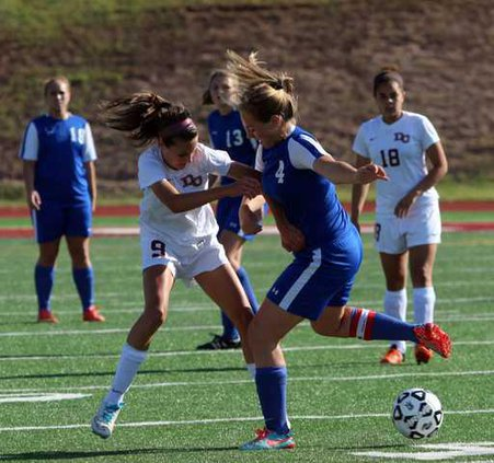 soccer pic 1