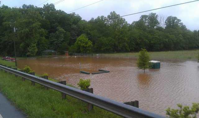 2 Flood pic