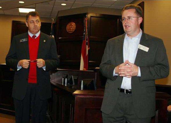 2 Legislative Meeting pic