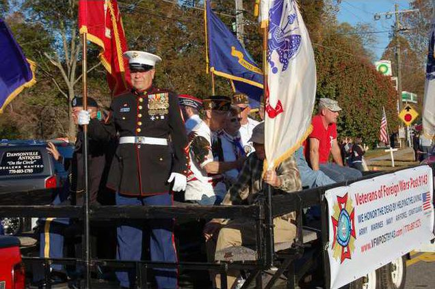 2 Veterans Day pic1
