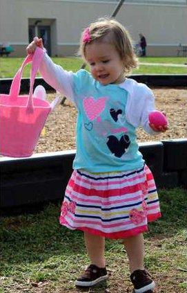 3. Easter festivities pic1