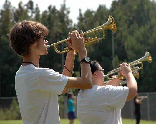3 Band pic1