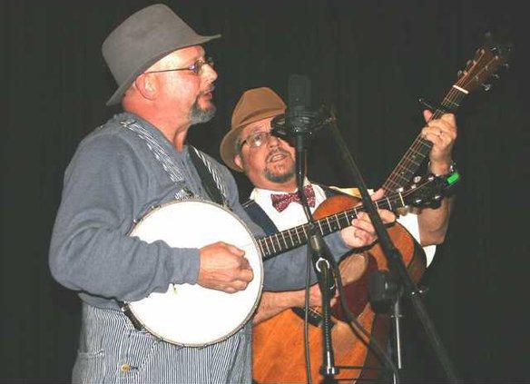 3 Bluegrass pic 2