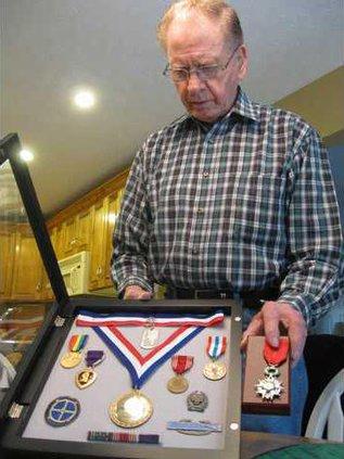 3 Veteran Honored pic2