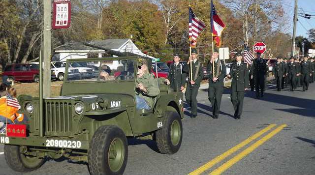3 Veterans Day pic1