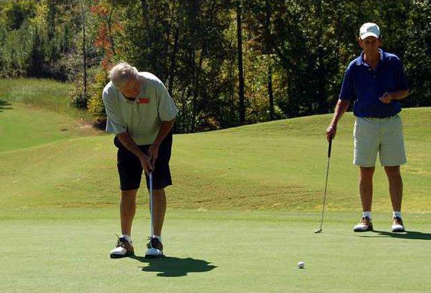 4.Lions Golf pic 1