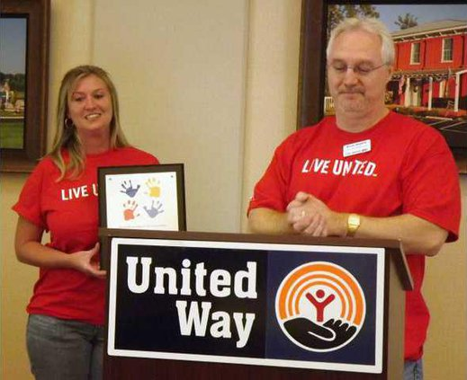 5 United Way pic