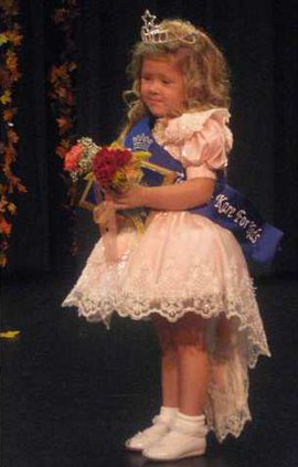 6 Pageant pic2