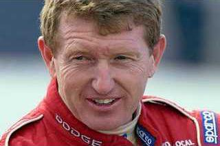 9YOW bill elliott