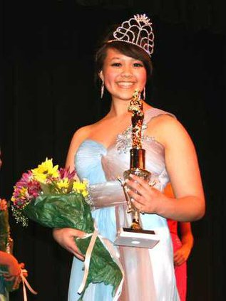 Beauty Pageant pic2