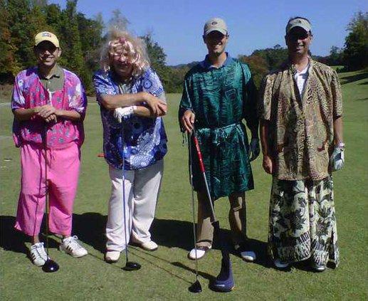 Chamber Golf pic