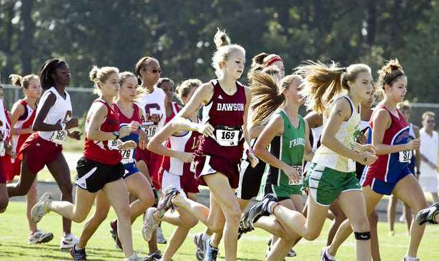Cross Country pic2