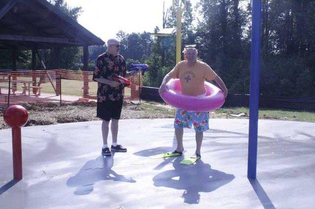 D-Splash park pic1