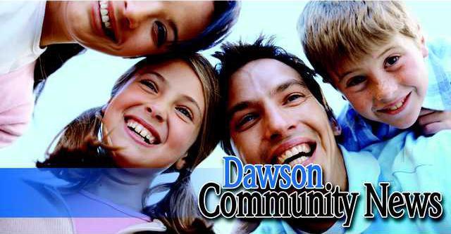FB DCN Family 1