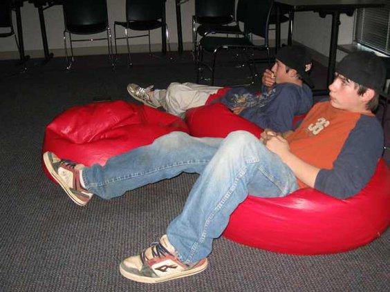 Library Gaming pic.jgp
