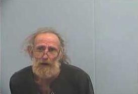 1 Arrest made in shooting mug