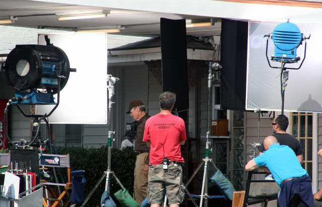 1 Movie Filming pic1