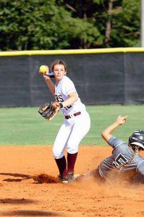 3 Varsity Softball pic1
