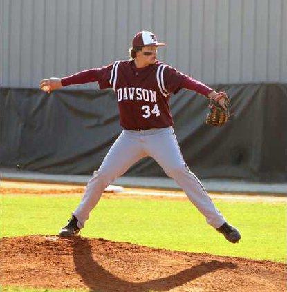 Baseball pic